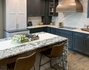 coyle-carpet-one-kitchen-bath-showroom